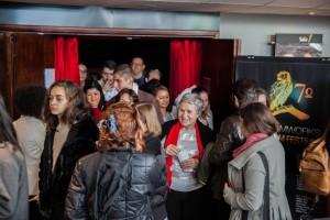 filmworks film festival 2016