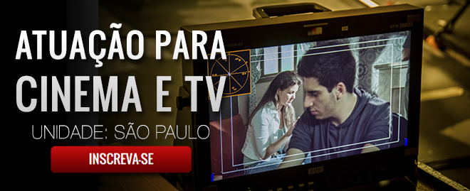 atuacao_cinema_TV_SP
