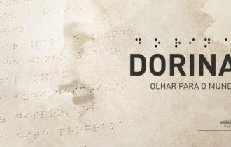 Lina Chamie estreia documentário sobre a trajetória de Dorina Nowill