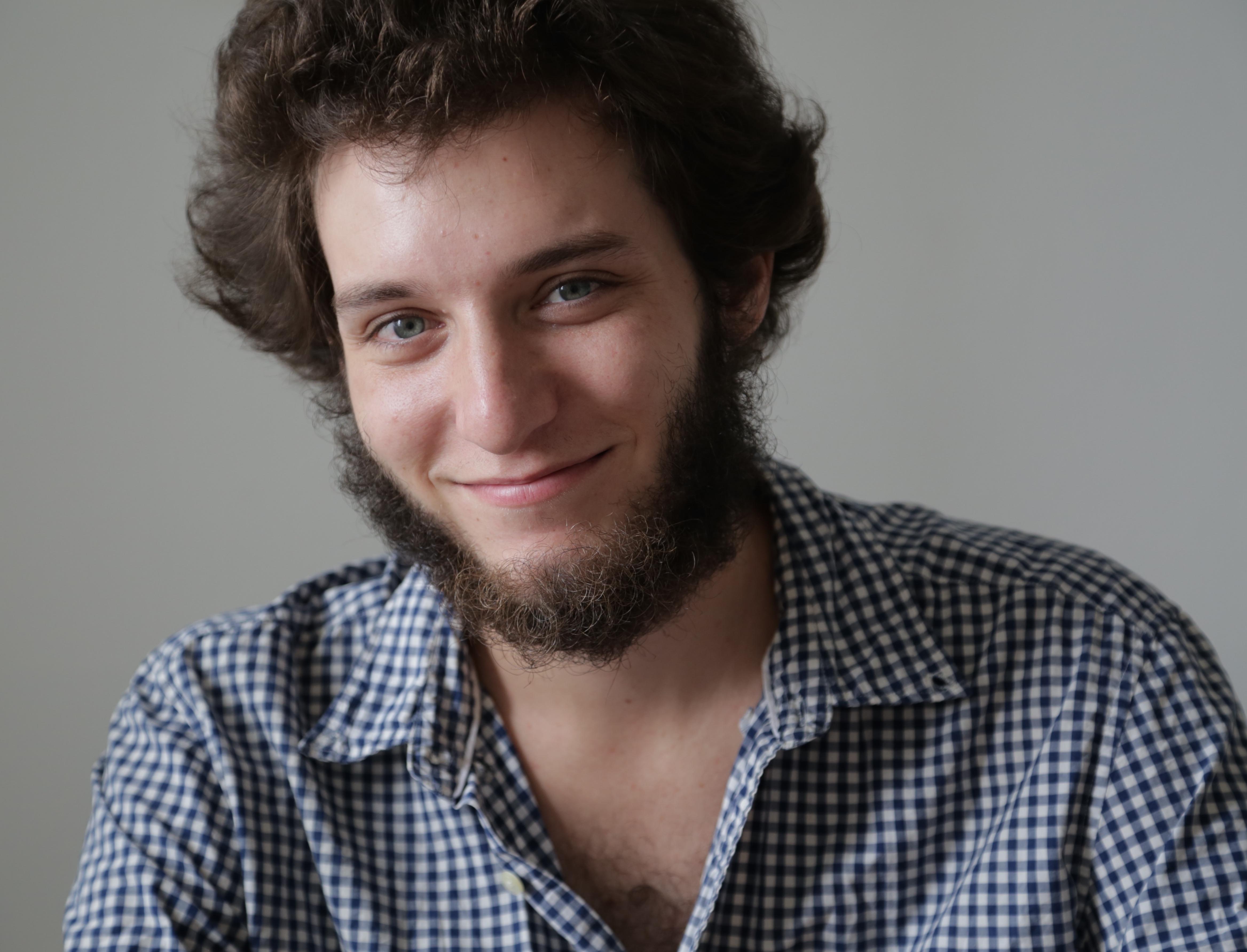 Guilherme Farkas