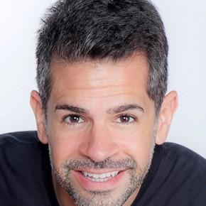 Fernando Aragão