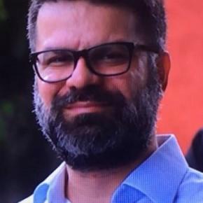 Haroldo Mourão