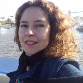 Renata Mi