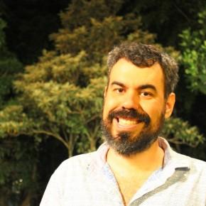 Vinicius Antunes