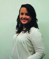 Adriana de Paiva