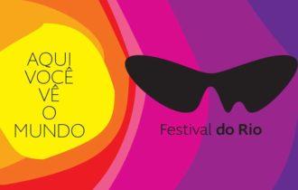 Professores levam AIC ao Festival do Rio