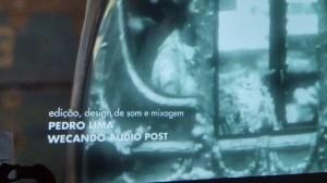 Chatô - Foto: Divulgação