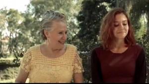 Filme: Duas Cerejas