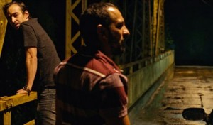 Filme: Redemoinho - Foto: Divulgação