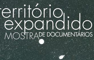 Mostra de Documentários Território Expandido reúne grandes nomes do cinema documental