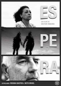 """Filme """"Espera"""" - Foto: Divulgação"""