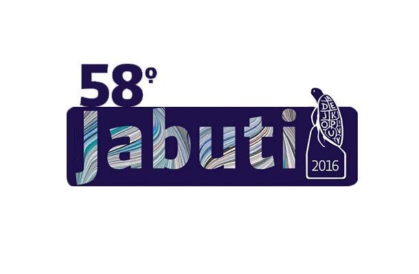 Finalista do Jabuti e em breve filme de animação