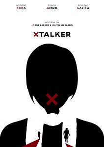 Filme: Xtalker - Foto: Divulgação