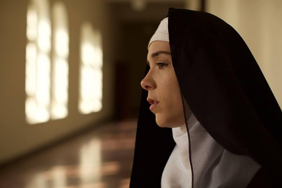 Teresinha, do ex-aluno Victor Ribeiro, estreia nos cinemas no dia 15