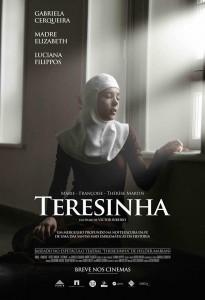 """Filme """"Teresinha"""" - Foto: Divulgação"""