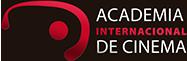 Academia Internacional de Cinema (AIC) - Escola de Cinema - Cursos de Cinema