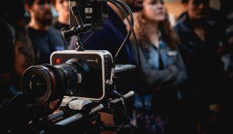 Profissões do Cinema – Parte I: Direção e Roteiro