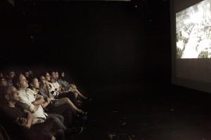 redemoinho, jose luiz villamarim, estreia nos cinemas