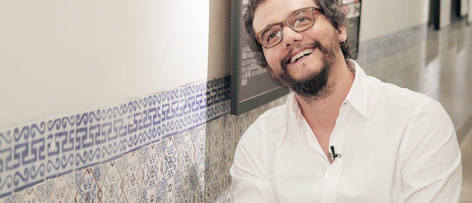 Wagner Moura conta sobre sua estreia como diretor em filme sobre Marighella