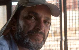 José Luiz Villamarim, diretor das novelas e séries de maior sucesso da Rede Globo, abre a Semana de Orientação no Rio de Janeiro