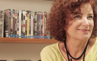 A documentarista Emília Silveira fala sobre ditadura, mecânica de produção e os silêncios que precisam ser aguentados
