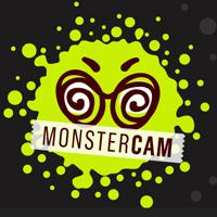 Monstercam