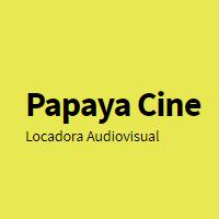 Papaya Cine