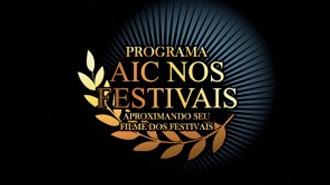 PROGRAMA AIC NOS FESTIVAIS