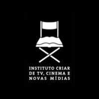 Instituto Criar