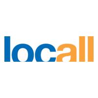 Locall
