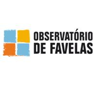 Observatório de Favela