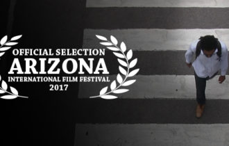 Arte e Resistência: Piano Forte no Arizona International Film Festival