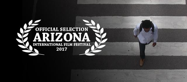 Arte e Resistência: Piano Forte no Arizona International Film Festival