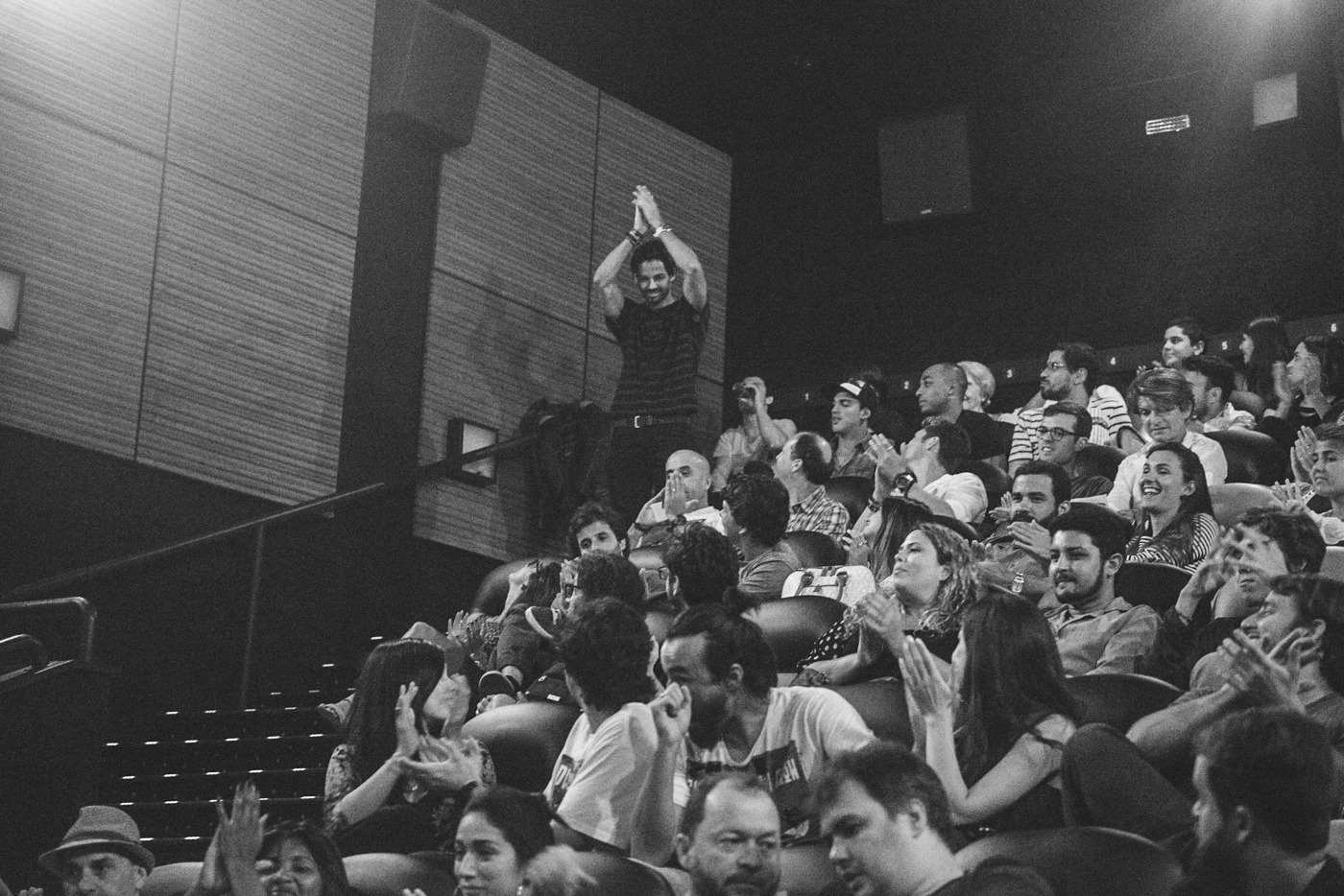 Filmworks film festival 2017 – Sinopses dos filmes