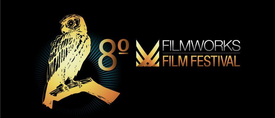 Filmworks Film Festival 2017