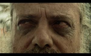 olhos de argila 2