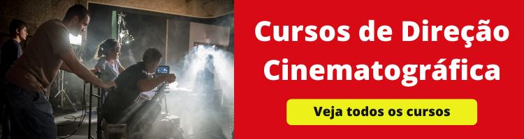 Banner-de-cursos-de-Direção-Cinematográfica