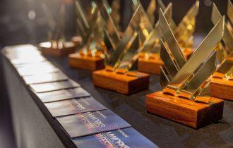 Vencedores do Filmworks Film Festival 2017 – edição São Paulo