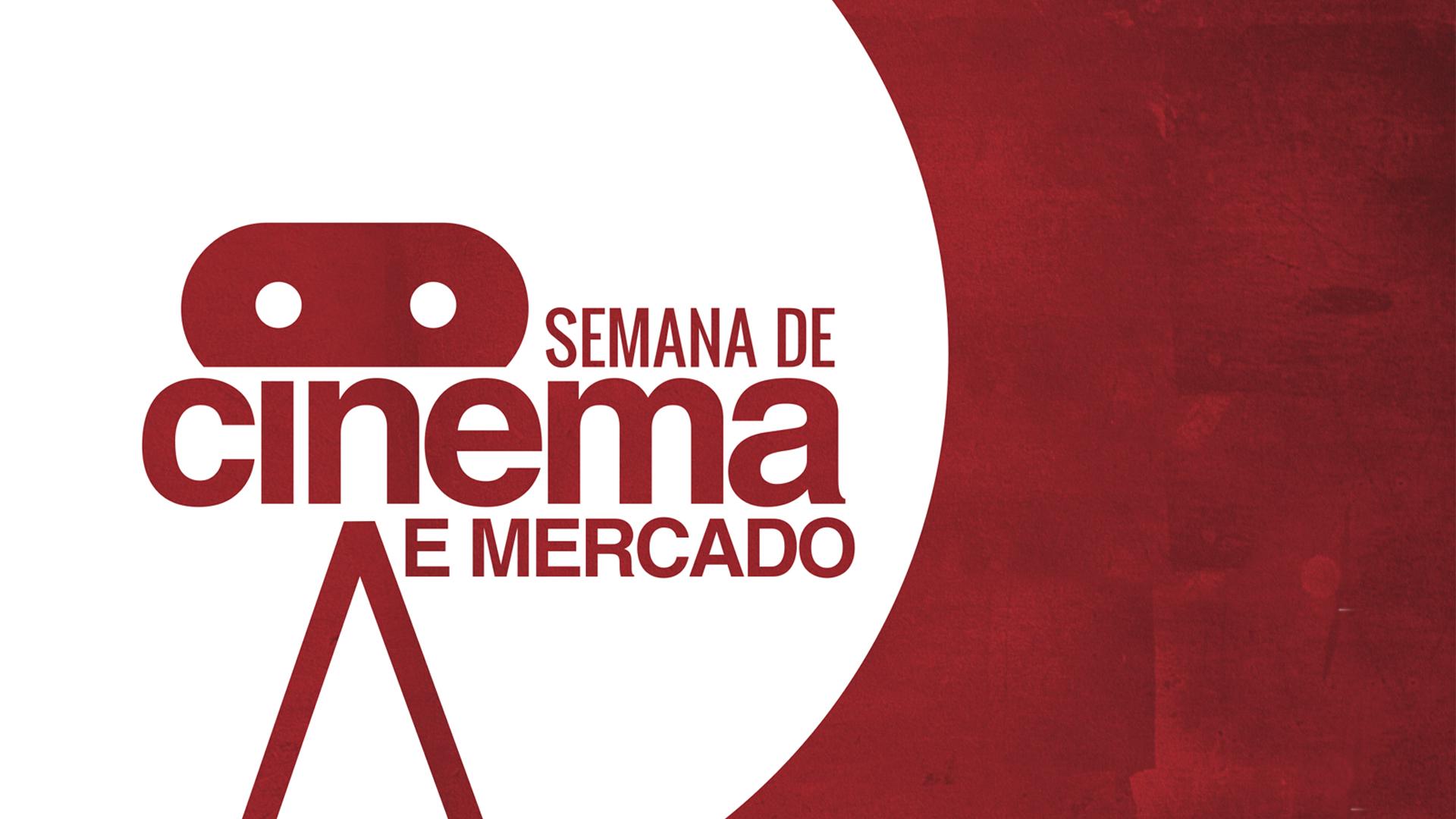 Semana de Cinema e Mercado 2017