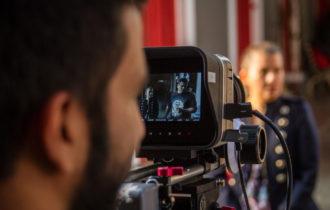Canais de ex-alunos se destacam no concorrido mercado do Youtube
