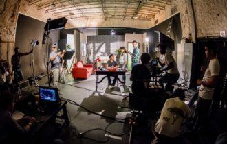 Entenda a cadeia produtiva do cinema brasileiro