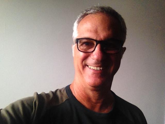 Guy Gonçalves