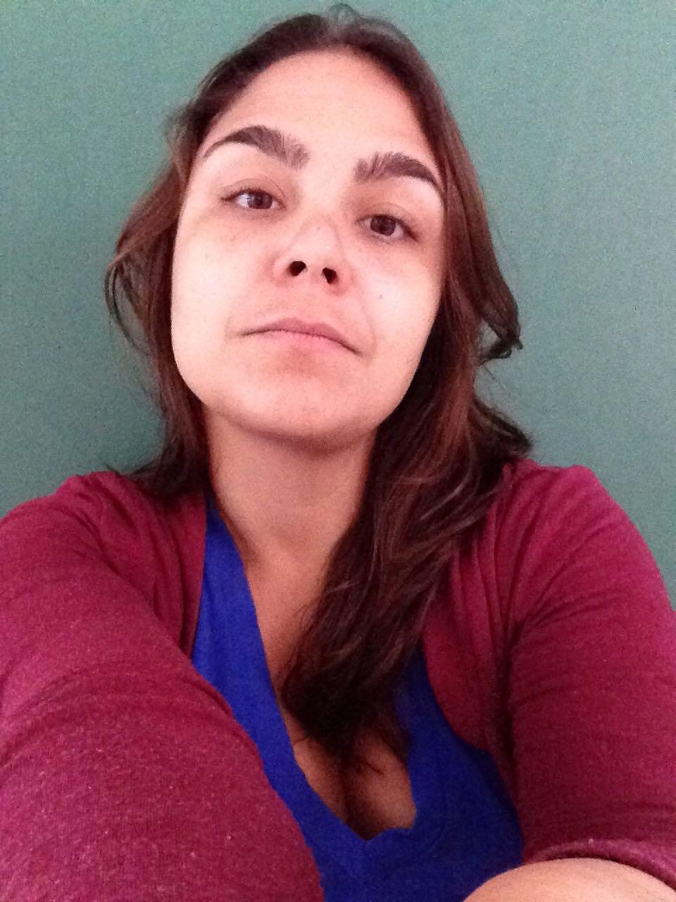 Joana Brea