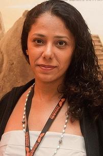 Anna Azevedo