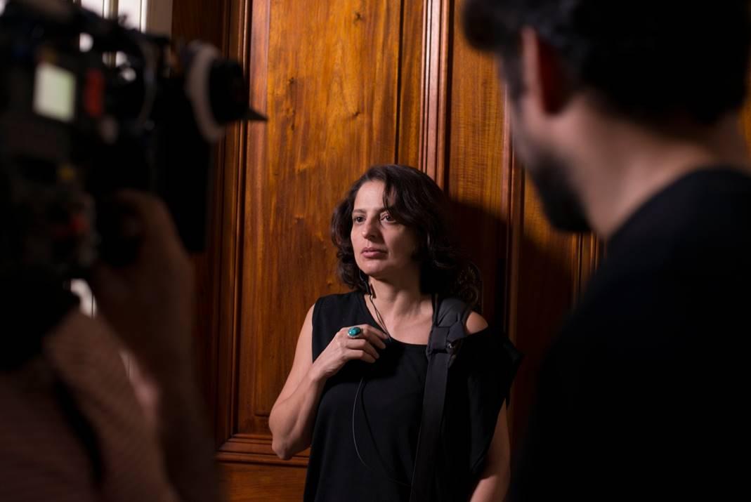 Gigi Soares