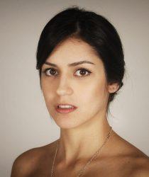 Mariela Lamberti