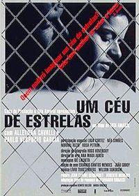 Um_Céu_de_Estrelas cartaz