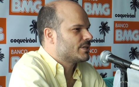 Diogo Dahl