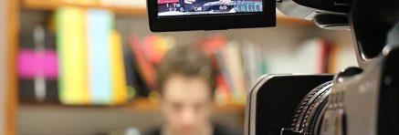 Atuação para Cinema e TV Teens – Férias