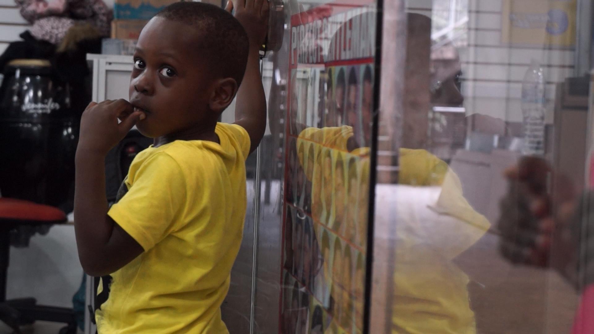 """Documentário """"Sobre Vivências"""" ganha prêmio internacional e discute a grande crise humanitária dos refugiados"""
